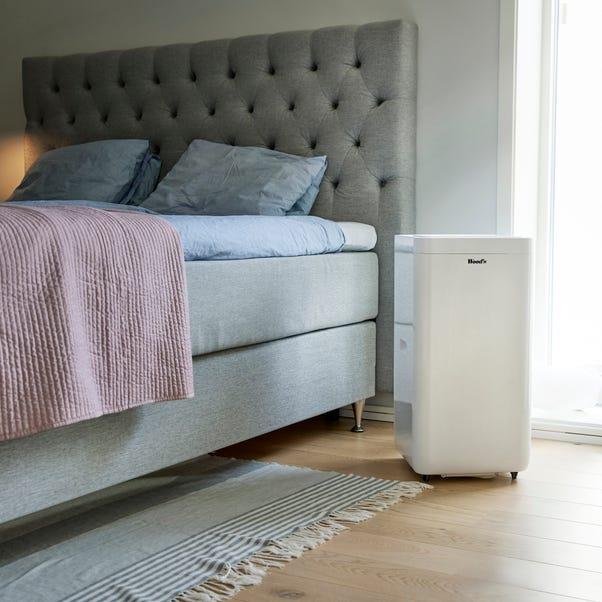 Woods Milan 9K Wifi Air Conditioner White