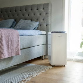 Woods Milan 7K Wifi Air Conditioner