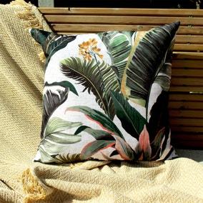 Hawaii Multicoloured Outdoor Cushion