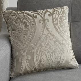 Curtina Chateau Cushion