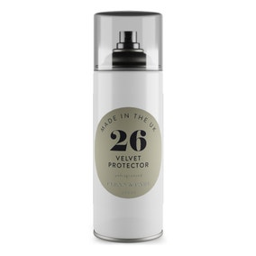 Velvet Protector Spray