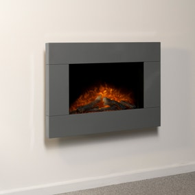 Carina Electric Wall Suite