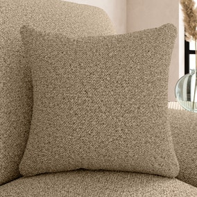 Cosy Marl Scatter Cushion