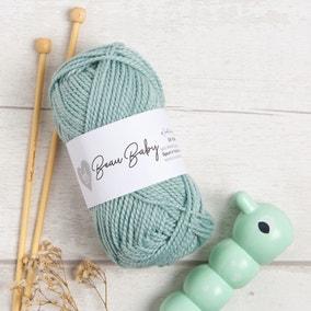 Wool Couture Beau Baby DK Yarn