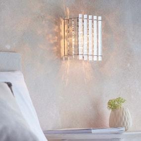 Vogue Blessing Wall Light