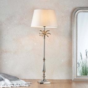 Vogue Laguna Large Table Lamp Base