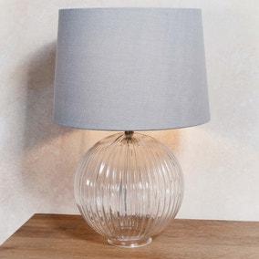 Vogue Sur Table Lamp Base