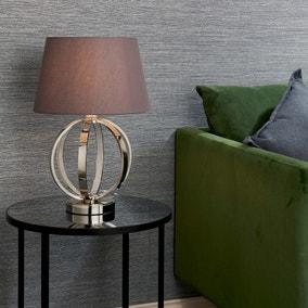 Vogue Ritz Table Lamp Base