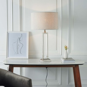 Vogue Nicoya Table Lamp Base