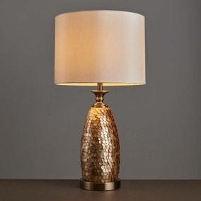 Vogue Lanier Table Lamp
