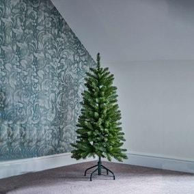 3ft Kingswood Fir Pencil Christmas Tree