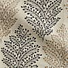 Jessie Made to Measure Curtains Jessie Charcoal
