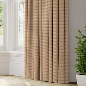 Avon Made to Measure Curtains