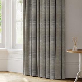 Shimmer Made to Measure Curtains
