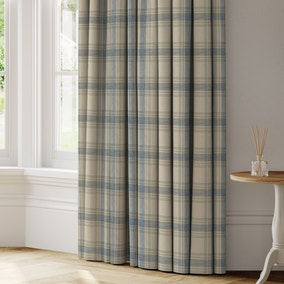 Dovedale Made to Measure Curtains