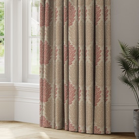 Jessie Made to Measure Curtains