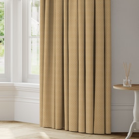 Soho Made to Measure Curtains