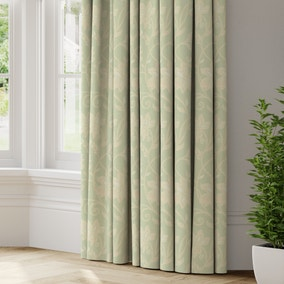 Pimlico Made to Measure Curtains