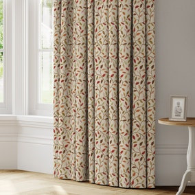 Glava Made to Measure Curtains