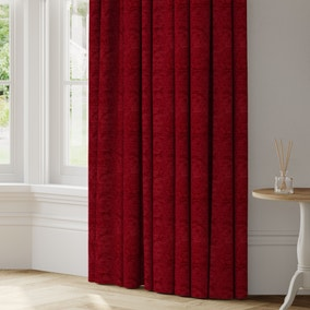 Hinton Made to Measure Curtains