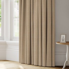 Morgan Made to Measure Curtains