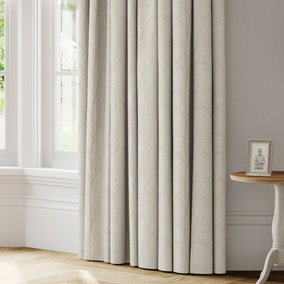 Burley Made to Measure Curtains