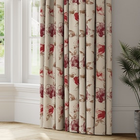 Courtney Made to Measure Curtains