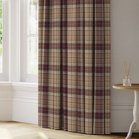 Berridale Made to Measure Curtains