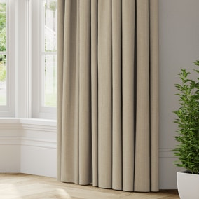 Bowness Made to Measure Curtains