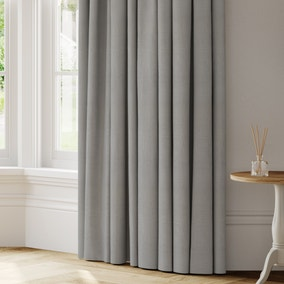 Flax Made to Measure Curtains