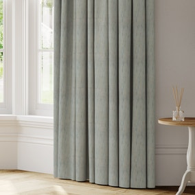 Afia Made to Measure Curtains