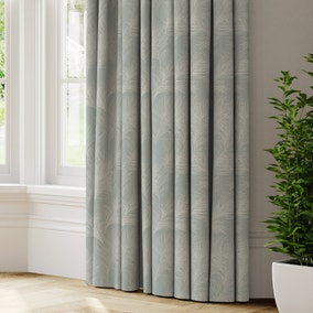 Feathers Made to Measure Curtains