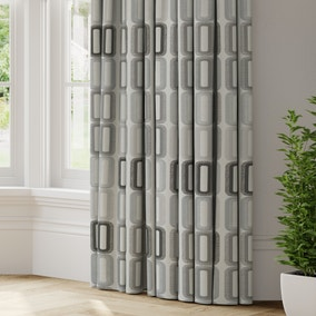 Dahl Made to Measure Curtains