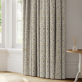 Lucca Made to Measure Curtains