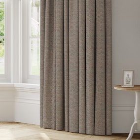 Samara Made to Measure Curtains