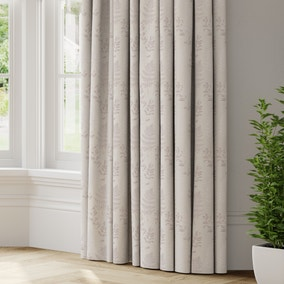 Linton Made to Measure Curtains
