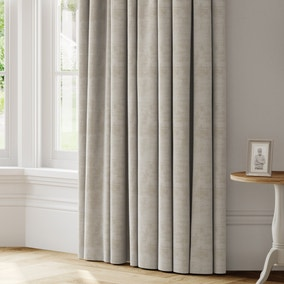 Miami Made to Measure Curtains