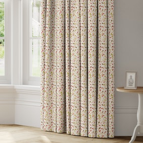 Juliet Made to Measure Curtains