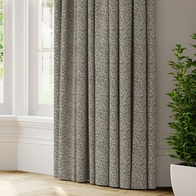 Willow Made to Measure Curtains