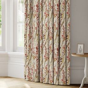 Loiret Made to Measure Curtains
