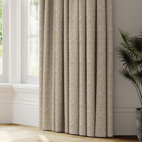 Heritage Made to Measure Curtains