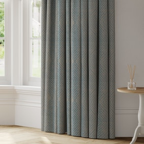 Canberra Made to Measure Curtains