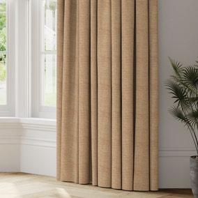 Meridian Made to Measure Curtains