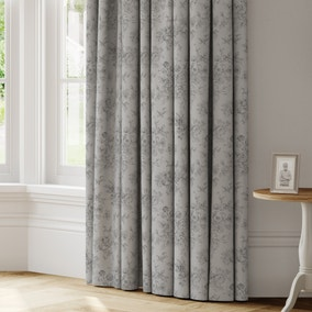 Gracey Made to Measure Curtains