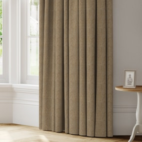 Thornton Made to Measure Curtains
