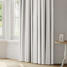Adela Made to Measure Curtains