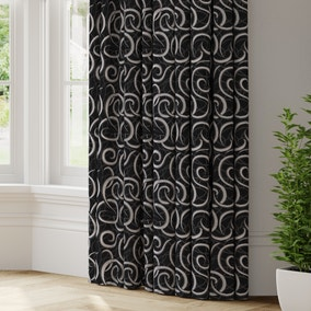 Inspiration Made to Measure Curtains