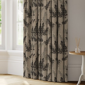 Leah Made to Measure Curtains