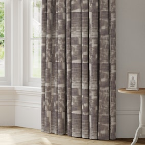 Tansy Made to Measure Curtains