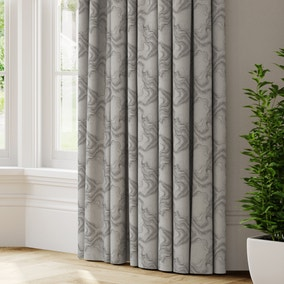Marble Made to Measure Curtains